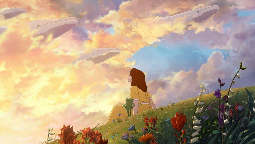 48++ Anime art classes sydney trends