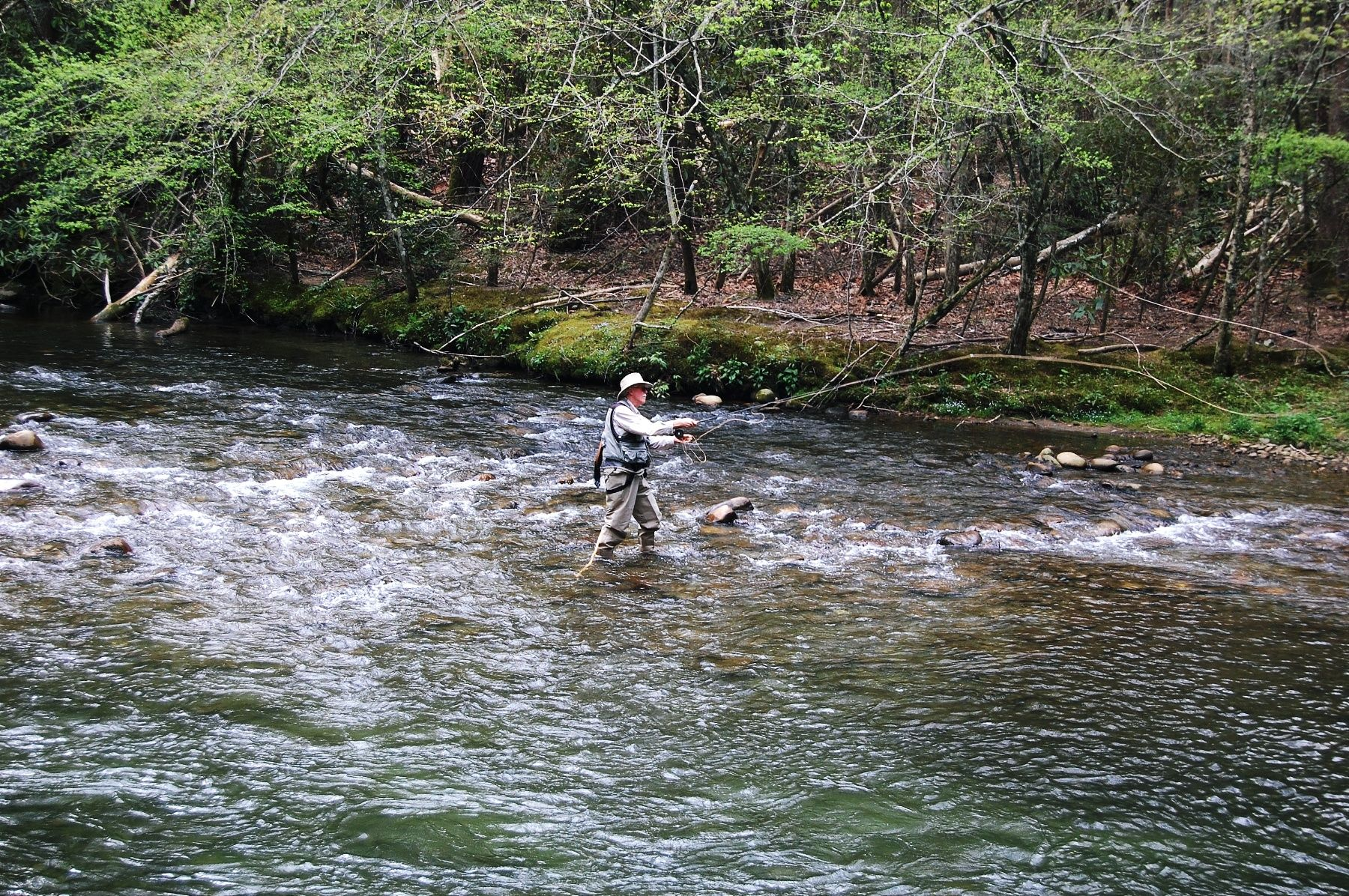 Fox River Info Guide 2020 Enjoyaurora Com