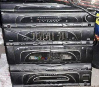 Vintage Digital Simple Hifi Exchange - buy or sell Used Home Audio