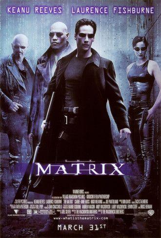 The Matrix Prints Allposters Com Streaming Movies Great Movies The Matrix Movie