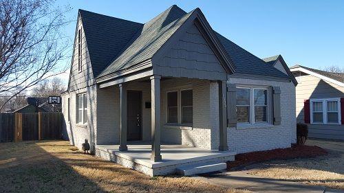 Homes For Rent Tulsa Jenks Bixby Broken Arrow Owasso Properties Plus Renting A House Home Outdoor Structures