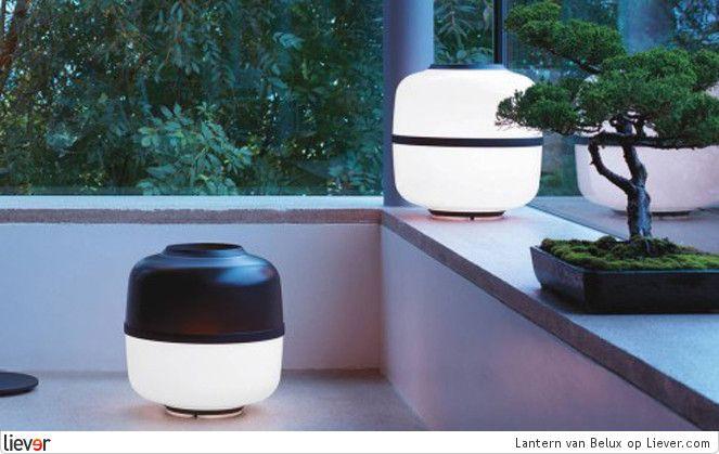 Moderne Lampen 76 : Belux lantern belux verlichting lampen foto s
