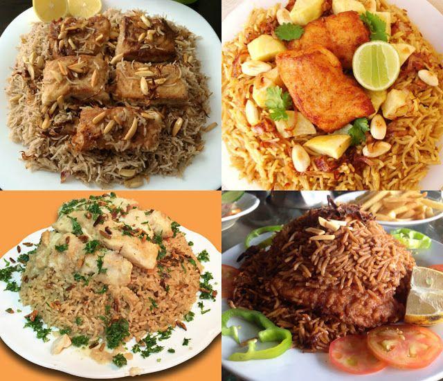 طريقة عمل صيادية السمك Jordanian Food Recipes Seafood Recipes