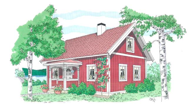 Skogstorp Hallsberg karta - satisfaction-survey.net