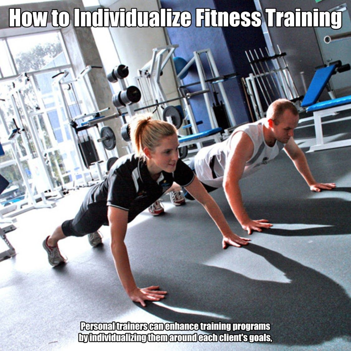 Error 404 Not Found 1 Personal Fitness Trainer Personal Trainer Fitness Trainer