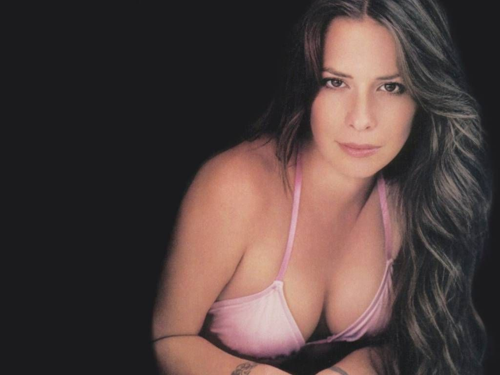 holly marie combs charmed