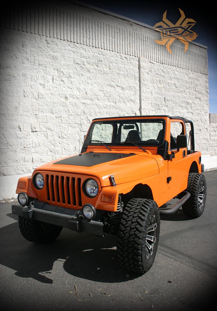 Orange Wrap Burnt Orange Wrap Orange Vinyl Orange Jeep Jeep Wrap Vehicle Wrap Offroad Jeep Jeep Offroad Vinyl Wrap Vinyl Veh Orange Jeep Jeep Car Wrap