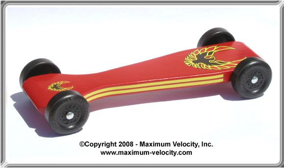 Image detail for - no school no den meetings 9 6 30 pm pinewood - pinewood derby template