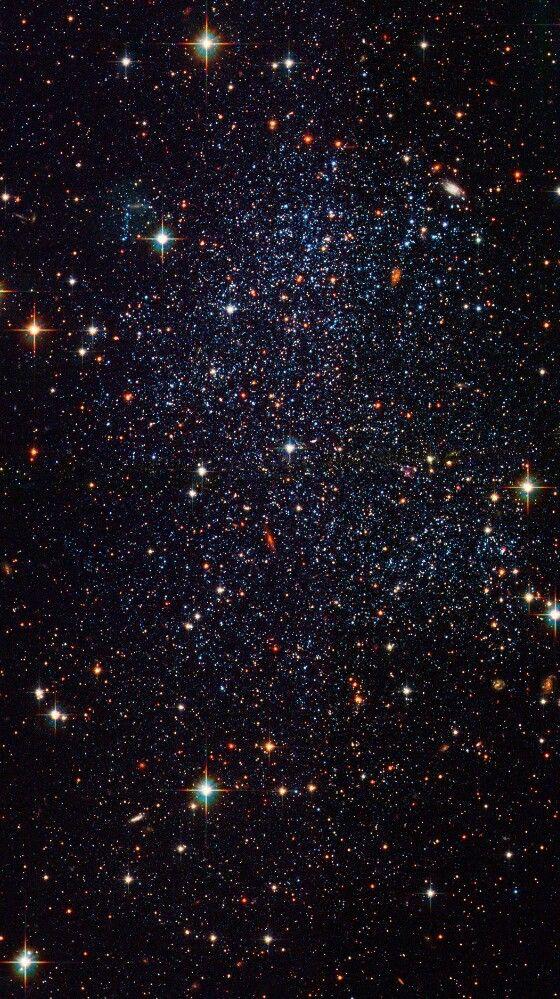 Pin by Екатерина Katrin on Фон 1 Hubble space telescope