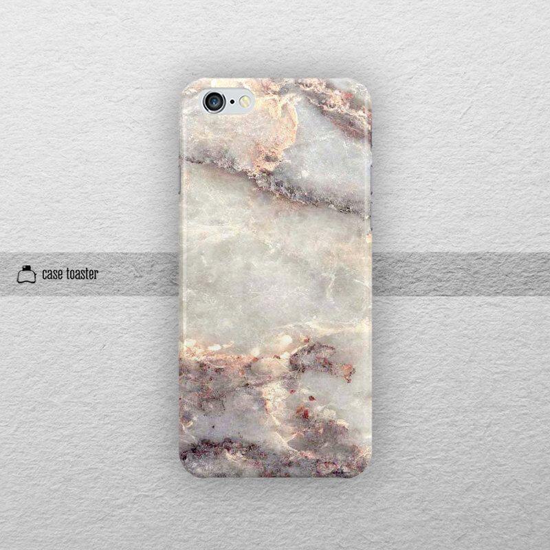 Marble Iphone 7 Case Iphone 6s Case Iphone 6s Plus Case Iphone 6 Case Iphone 6 Plus Case Iphone 5s Case Ipho Handyhullen Iphone 6 Iphone 6 Iphone 6 Hulle