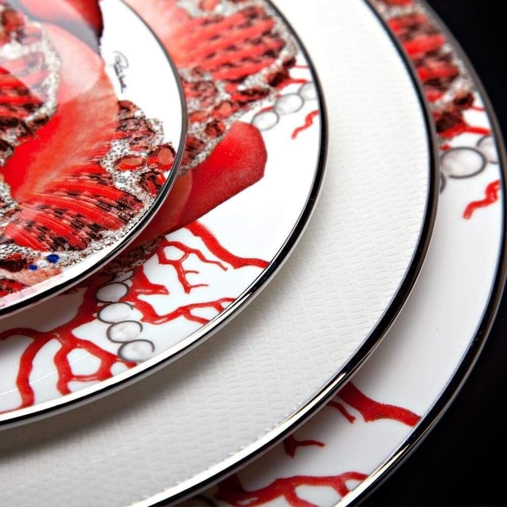 Home interior fruit plates pin by ana maria munteanu on home sweet home  pinterest