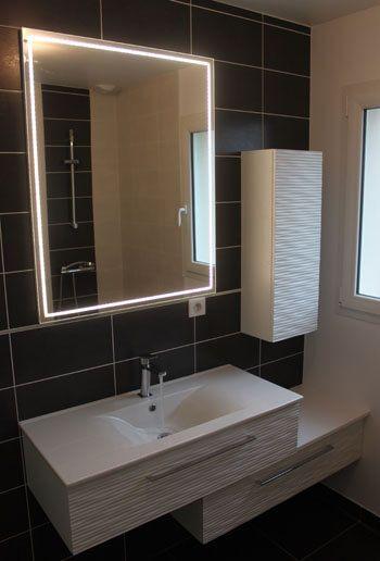 meuble au design moderne en d cal en 2019 meubles d cal s pour salle de bains pinterest. Black Bedroom Furniture Sets. Home Design Ideas