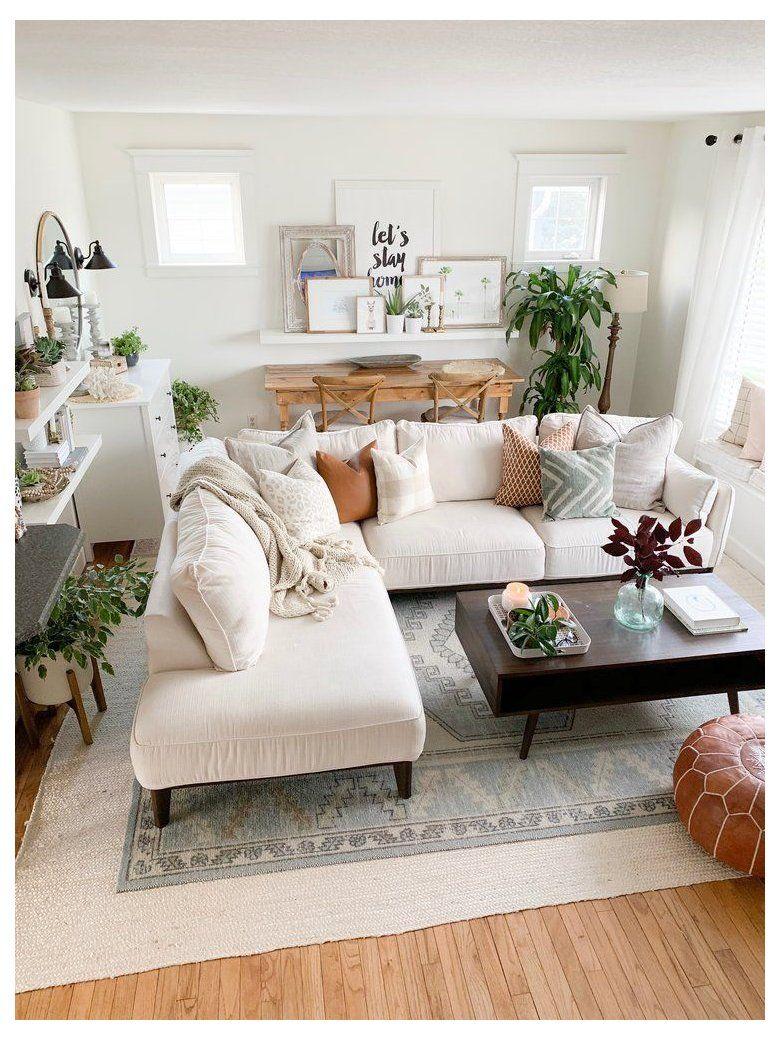 Inspire Your Joanna Gaines Diy Fixer Upper Ideas 763331 Living Room Livingro Cozy Living Room Design Living Room Decor Apartment Small Space Living Room