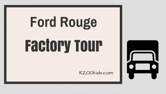 Family Road Trip Ideas 2 – 5 Hours From Kalamazoo | Family ...