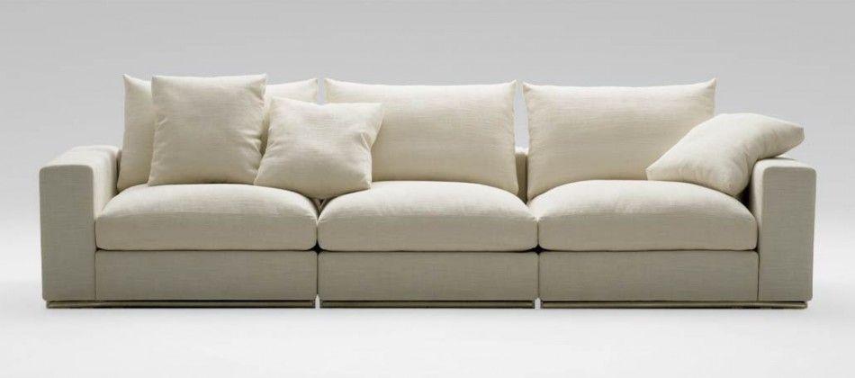 Camerich Freetown Sofa Camerich Sofa Modular Sofa