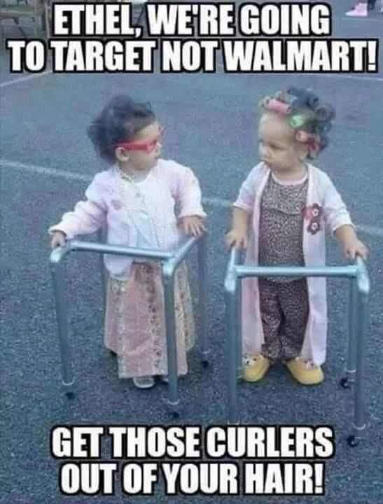 Pin By Sue On Funny Jokes Pics Walmart Funny Funny Pictures