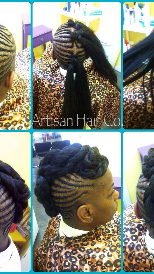 Artisan Hair Company Llc Jackson Ms Hair Black Hair Stylist Natural Hair Styles
