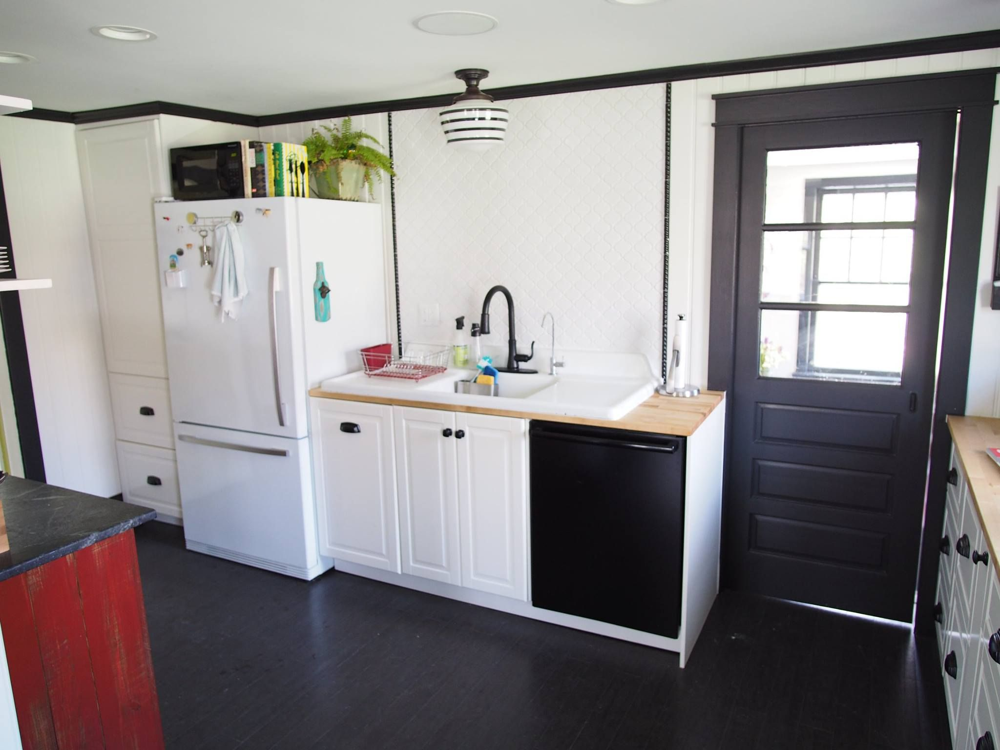 Polished Quarters Interior Design Serving Jersey City Nj And