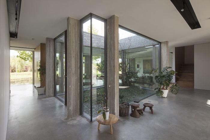 Explore interior garden interior ideas and more