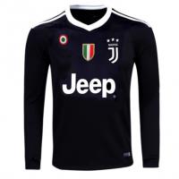 buy popular a0bf5 0b62d Pin on cheap soccer jerseys