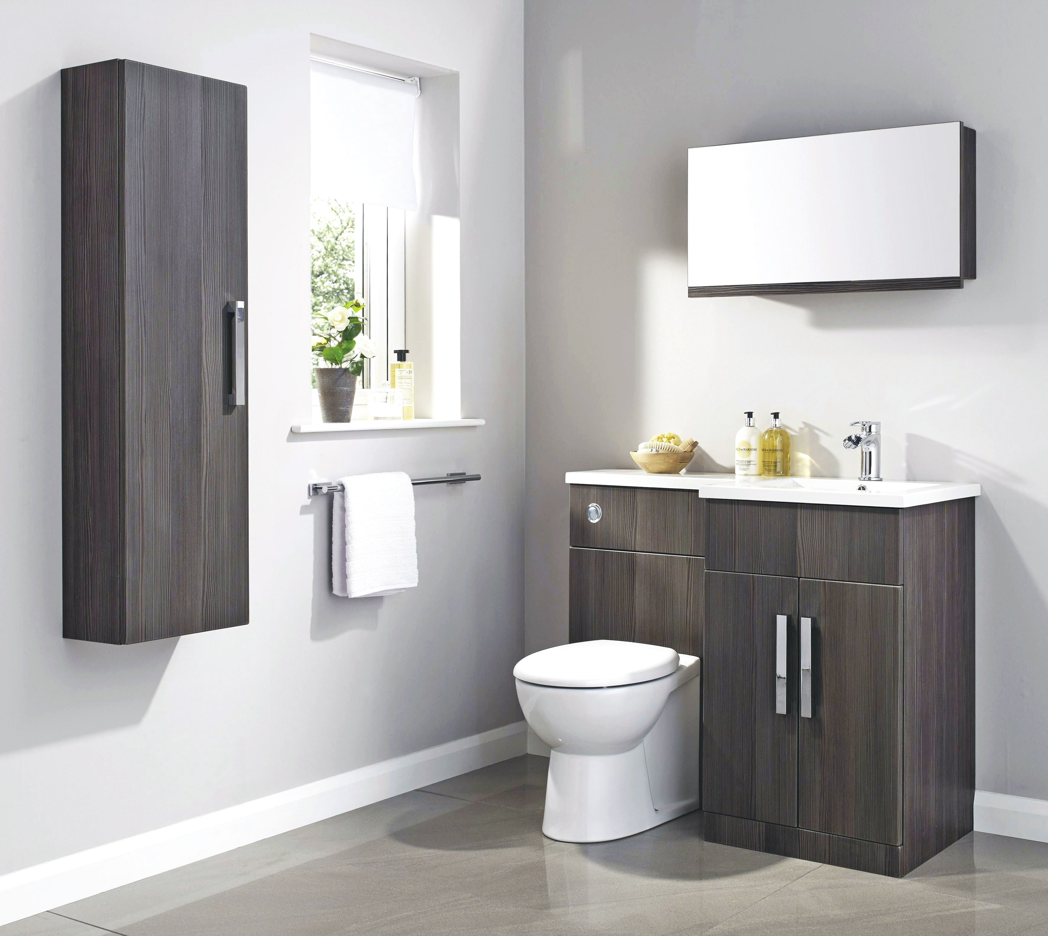 40++ B q bathroom storage cabinets custom