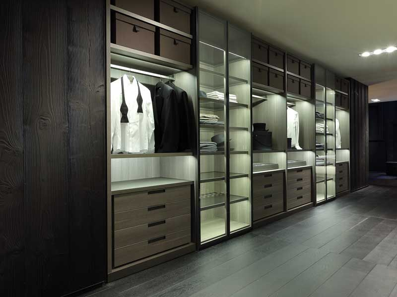 Poliform Sliding Door   Google 搜尋 | Interiors | Walk In Closet | Pinterest  | Residential Interior Design And Interiors