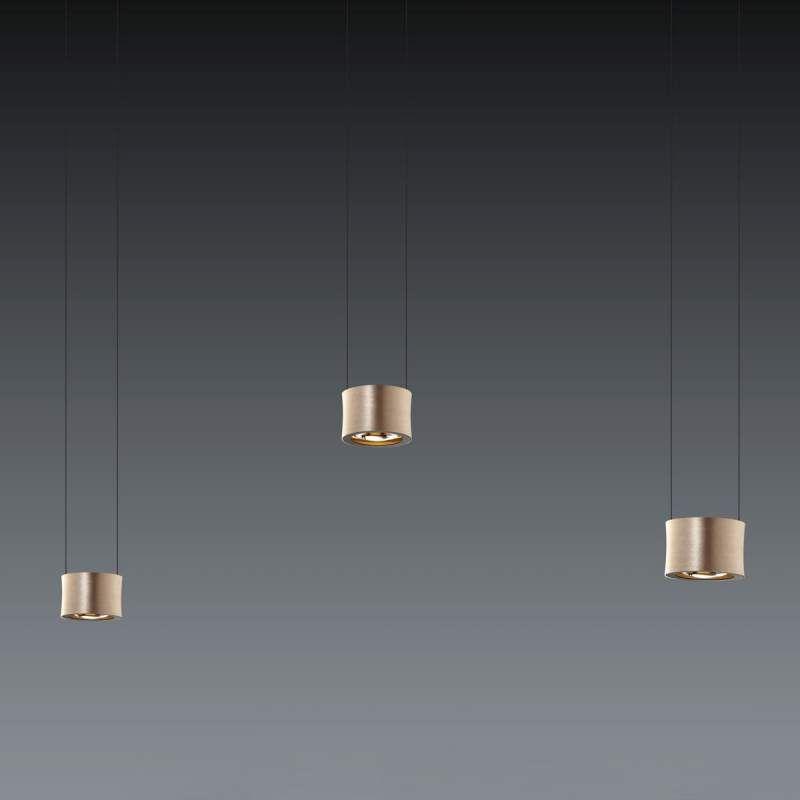 Pin von Louise auf Lampes in 2020 | Led hängeleuchte