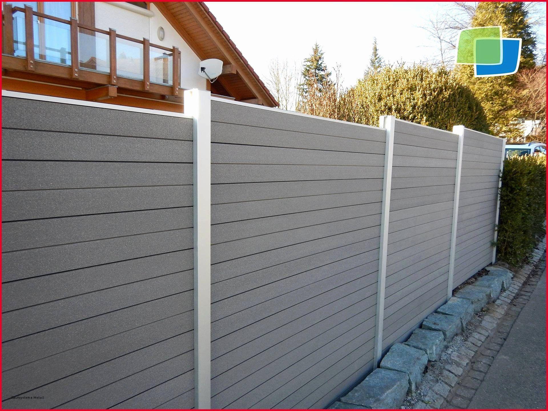 Luxus 41 Fur Sichtschutz Metall Preise Sichtschutzfurterrasse