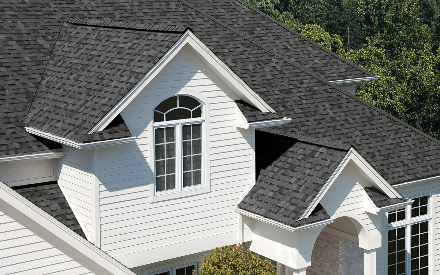 Best I Love This Shingle I Found This Duration Shingle In The 400 x 300