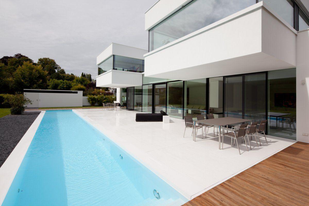construcción piscina solsona | construcción piscinas lleida