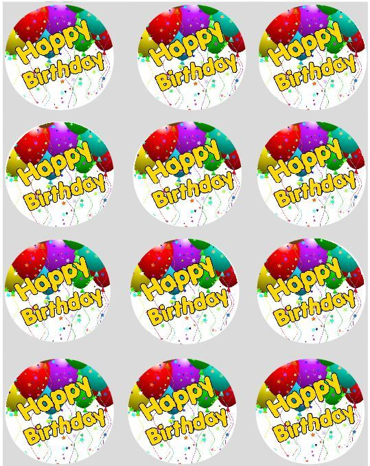 happybirthdayballoonscupcakedecorationtoppers929pjpg 539