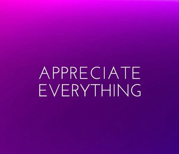 Pin By Dianne On Purp Walk Purple Quotes Neon Signs Color Me