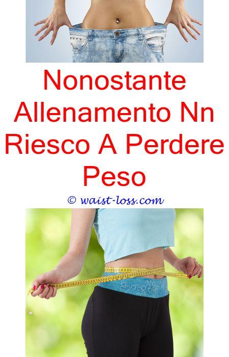 perdere peso al nono mese di gravidanza