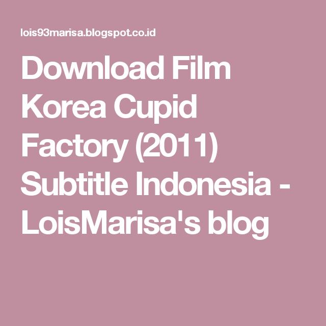 Download Drama Korea Running Man Exo - devinstalsead