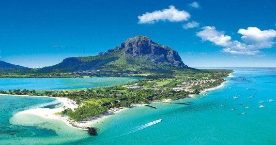 Insula Mauritius)