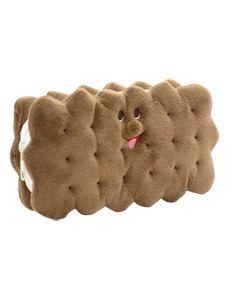 biscuitpencase