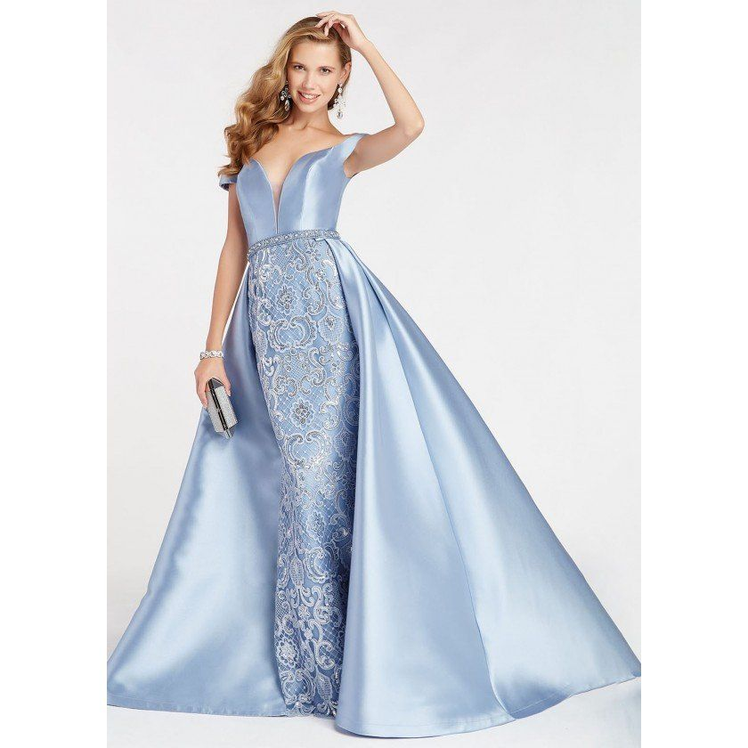 Wedding Gowns For Hourglass Figures: Dresses, Prom Dresses, Beautiful