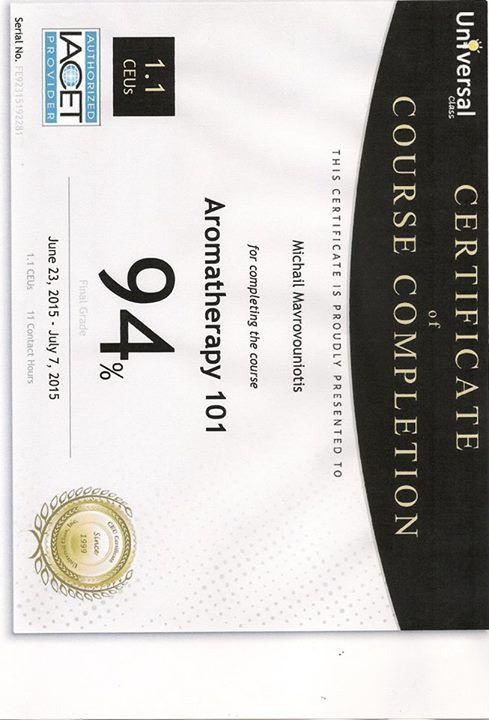 Προτείνουμε από Θέση Γνώσης Δοκιμάστε 2105018493 και 6938979887 mmavrovouniotis@gmail.com http://www.michailmavrovouniotis.com/ (scheduled via http://www.tailwindapp.com?utm_source=pinterest&utm_medium=twpin&utm_content=post8720888&utm_campaign=scheduler_attribution)