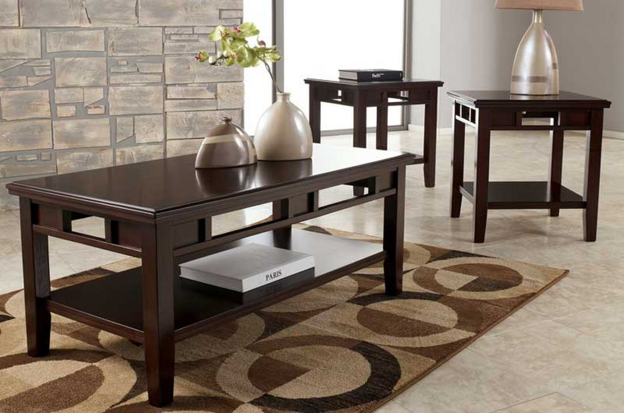 Best 50 Cheap Coffee And End Tables For Sale Elite Modern 400 x 300