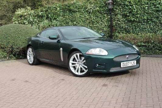 Pin on Jaguar