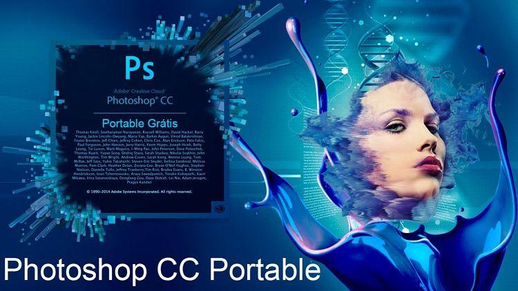 photoshop 2018 free full