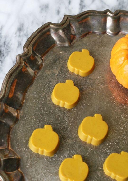 Guest Post: Marshmallows Three Ways (Paleo, AIP) - Eat