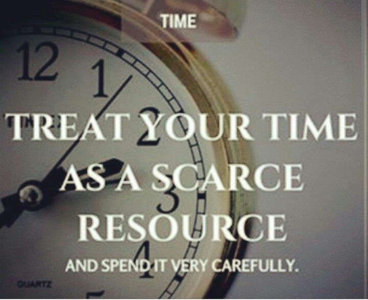 #TIME 'Treat Your Time as a Scarce Resource...and spend it very carefully.'   Leave comments/views: E-mail: info@perfectassignmentwriters.com Twitter: @PerfectWriter15 Instagram: perfect_assignment_writers OR perfect_assignment_writer WeChat: mashuu2007 Website: perfectassignmentwriters.com