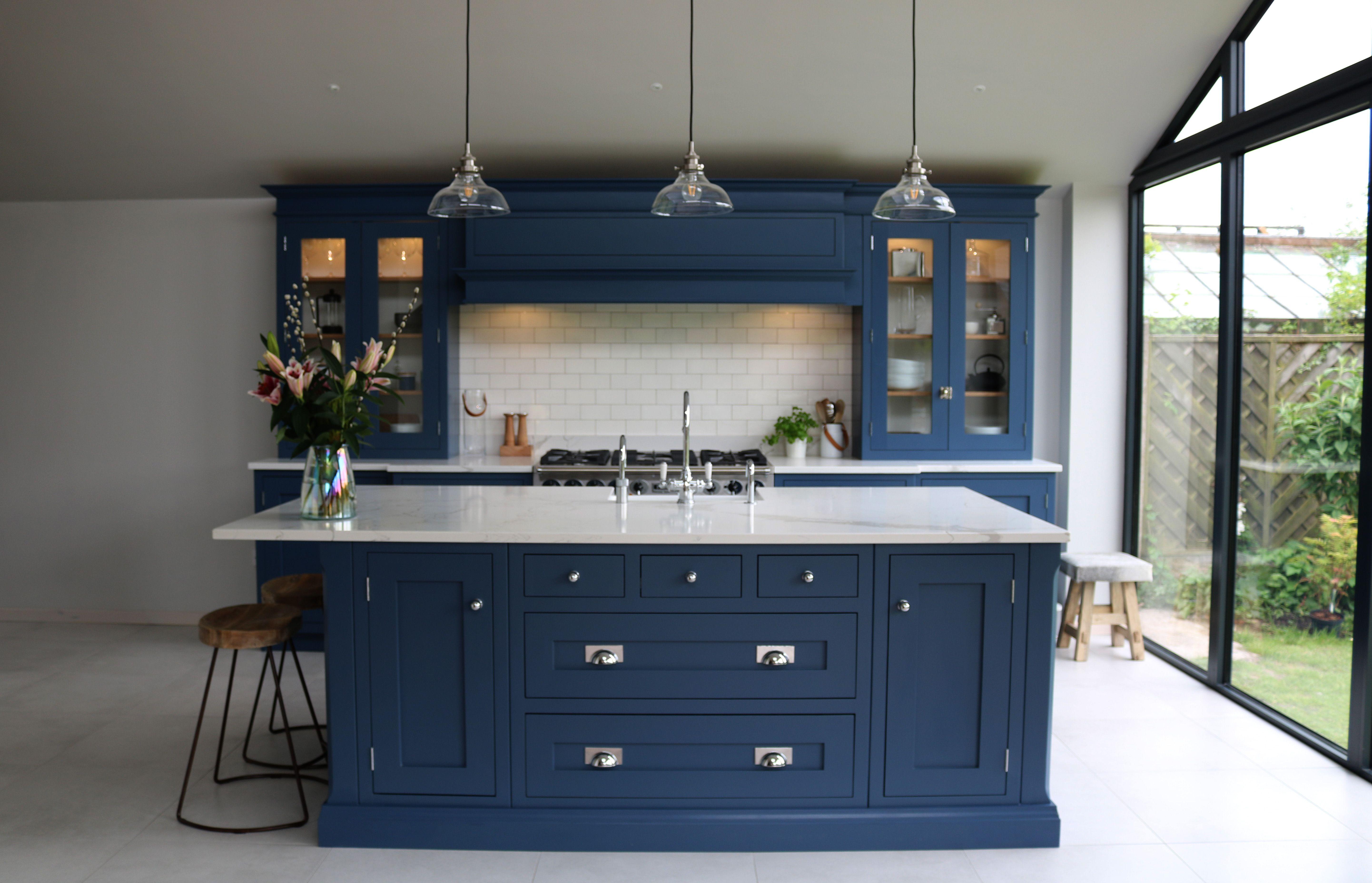 Pin by Matthew Marsden Furniture LTD on Home Sweet Home