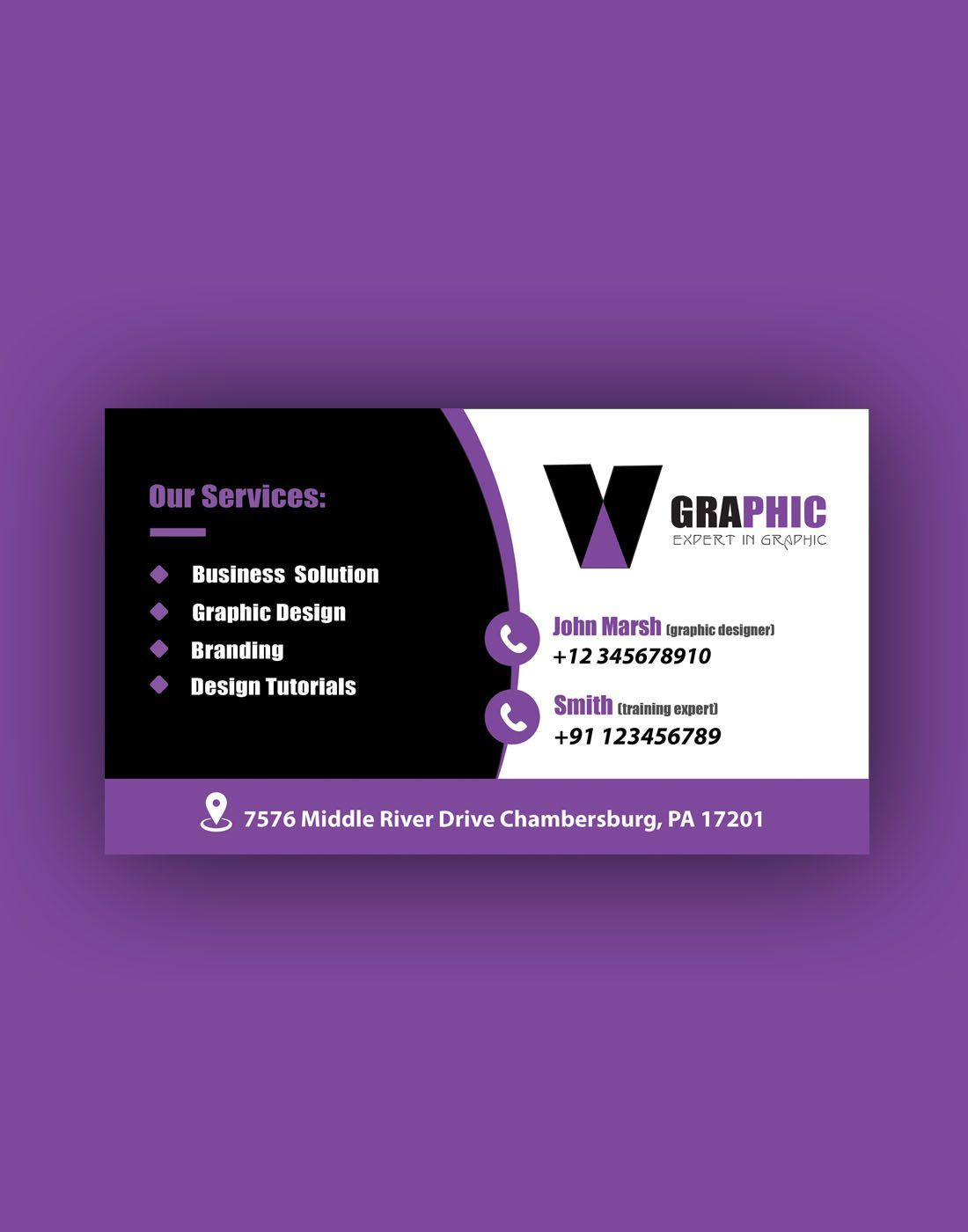 The Remarkable 036 Office Business Card Template Ideas Phenomenal Open 8371 Rega Business Cards Creative Office Depot Business Cards Business Card Template