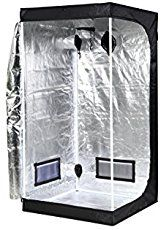 Full details on Hydroponic Grow Tent Kits. Learn the classifications and advantages of Complete Indoor Grow Tent kits. Best Grow Tent Kits For Sale ... & All About DIY Complete Indoor Grow Tent Kits | Hydroponics Systems ...