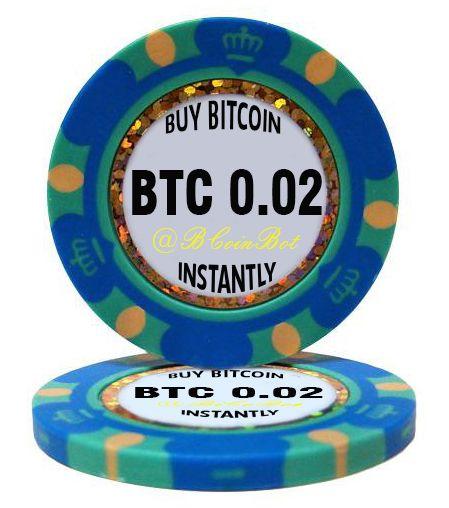bitcoin rinkos pagal tūrį
