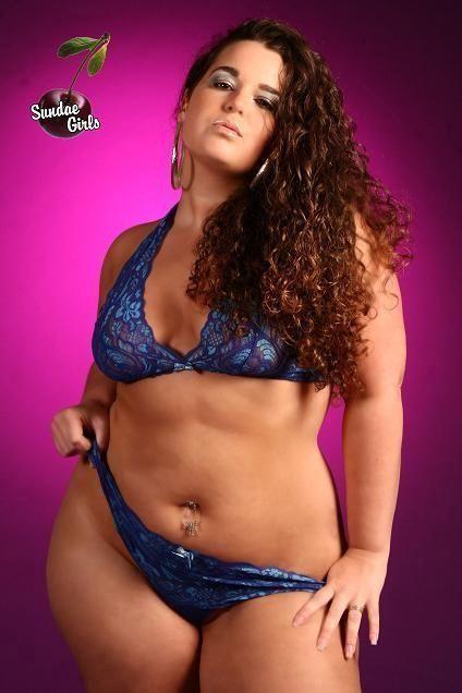 Hot nude latina porn
