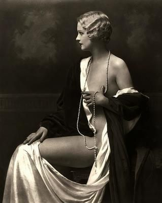 Vintage sex girl, christal summes naked