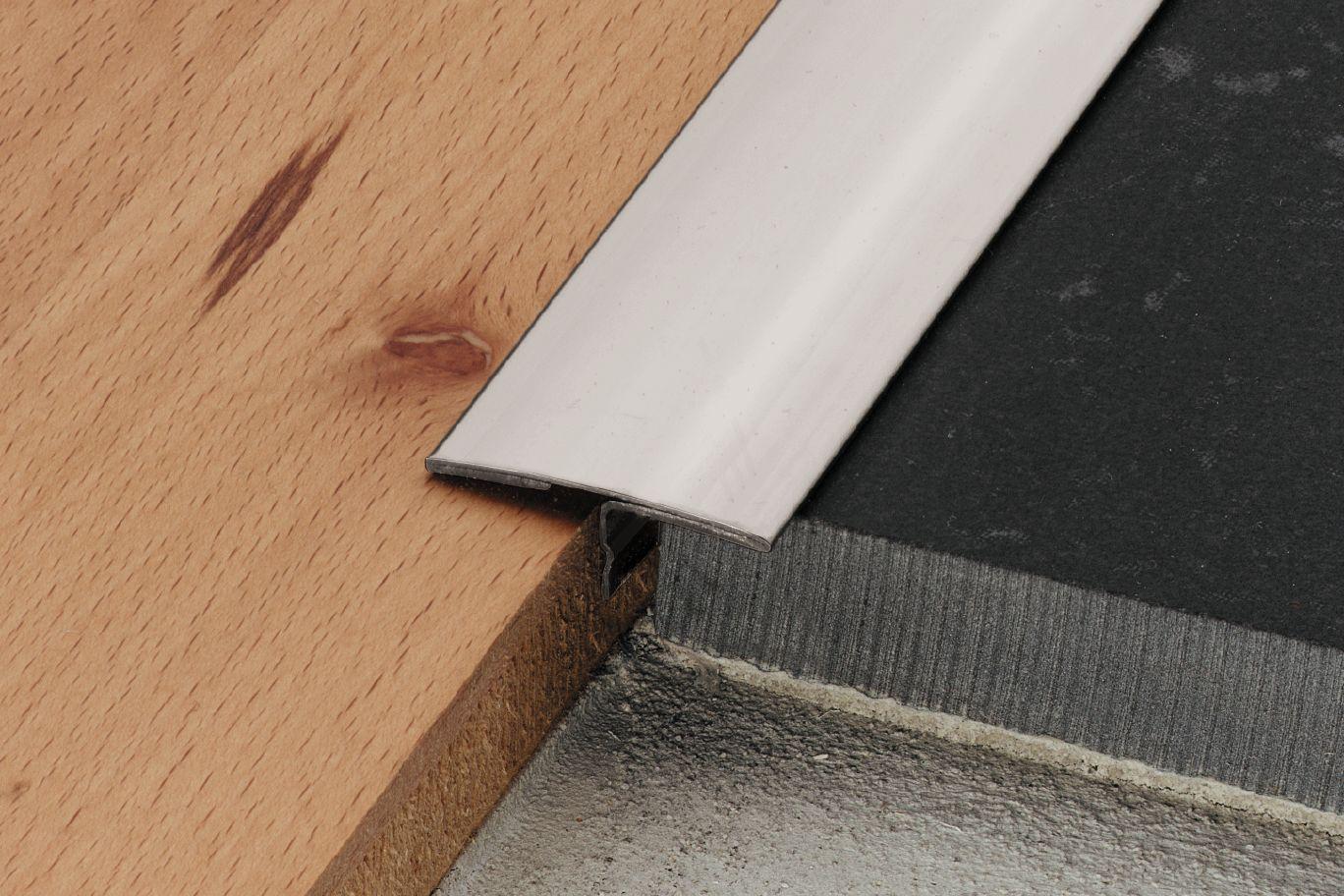 Reno T Flooring Resilient Flooring House Flooring